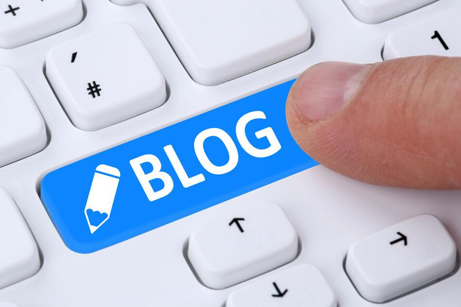 blog-post-writing-service