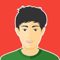 avatar-1606916_960_720